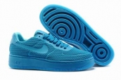 nike air force 1 shoes low wholesale