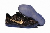Flyknit Nike Zoom Kobe Shoes wholesale from china