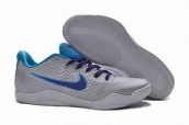 Flyknit Nike Zoom Kobe Shoes china