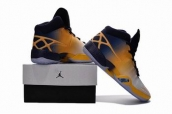 nike air jordan 30 shoes wholesale from china