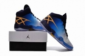 nike air jordan 30 shoes free shipping