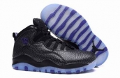 buy cheap nike air jordan 10 shoes online
