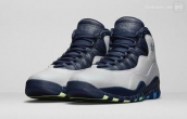 china wholesale nike jordan 10 shoes