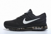 free shipping wholesale nike air max 2017 shoes for sale