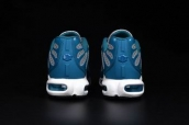 china wholesale nike air max tn shoes for sale (kpu)