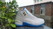 buy cheap china nike jordan 12 shoes online
