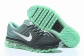 Nike Air Max 2017 shoes for sale cheap