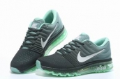Nike Air Max 2017 shoes for sale free shipping