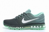 Nike Air Max 2017 shoes for sale wholesale in china