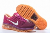 china wholesale nike air max 2017 shoes