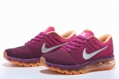 china cheap nike air max 2017 shoes