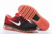 wholesale cheap online nike air max 2017 shoes