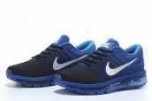 free shipping wholesale nike air max 2017 shoes