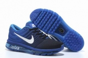 wholesale nike air max 2017 shoes