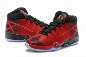 china cheap nike Air Jordan 30 shoes