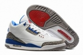 nike air jordan 3 shoes for sale cheap china
