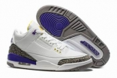 nike air jordan 3 shoes cheap from china