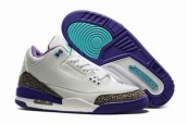 nike air jordan 3 shoes wholesale from china online