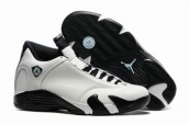 nike air jordan 14 shoes wholesale from china online