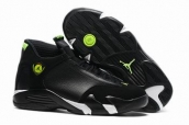 nike air jordan 14 shoes wholesale online
