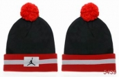 cheap wholesale Jordan Beanies