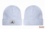 buy wholesale Jordan Beanies