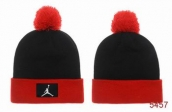 free shipping wholesale Jordan Beanies