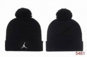 china cheap Jordan Beanies