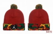 china wholesale Jordan Beanies