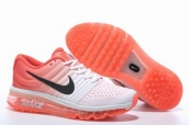nike air max 2017 shoes cheap for sale