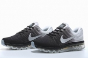 cheap nike air max 2017 shoes