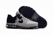 Nike Air Max 2017 shoes kpu wholesale from china online