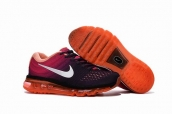 buy wholesale Nike Air Max 2017 shoes