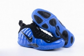 wholesale cheap Nike Air Foamposite One shoes from china online