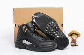 china cheap jordan 12 shoes aaa