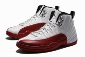 wholesale cheap online jordan 12 shoes aaa for sale