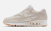 china wholesale Nike Air Max 90 shoes aaa