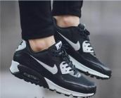cheap Nike Air Max 90 shoes aaa