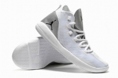 nike Air Jordan Reveal AJ shoes free shipping for sale