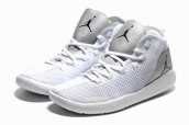 nike Air Jordan Reveal AJ shoes cheap for sale
