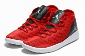 nike Air Jordan Reveal AJ shoes buy wholesale