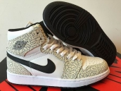 china wholesale nike air jordan 1 shoes