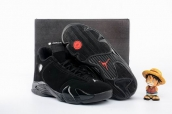 buy wholesale jordan 14 shoes super aaa