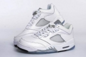 wholesale air jordan 5 shoes aaa