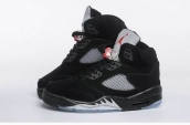 buy wholesale air jordan 5 shoes aaa