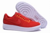 wholesale cheap online Flyknit nike air force one shoes