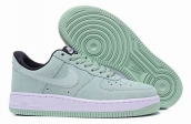 free shipping wholesale Flyknit nike air force one shoes
