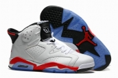 nike air jordan 6 shoes aaa buy wholesale