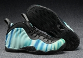 Nike Foamposite One Shoes wholesale cheap from china online