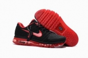 cheap wholesale Nike Air Max 2017 kpu shoes